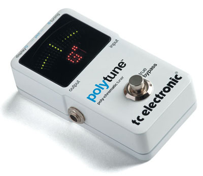 tc-electronic-polytune-review-best-guitar-tuner-pedal-01