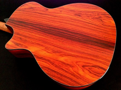 cocobolo-back