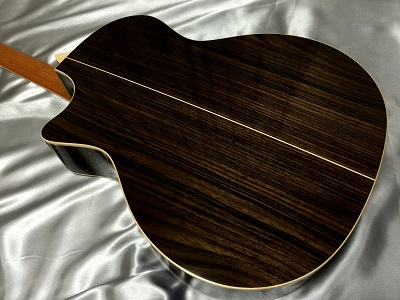 indian-rosewood-back